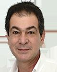 Dr. Augusto José Fernandes Fagali