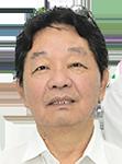 Prof. Dr. Luiz Kazuo Kashiwabuchi