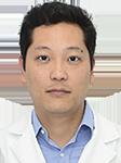 Dr. Marcelo Kazuo Kashiwabuchi