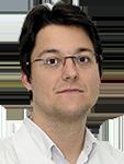 Dr. Murilo Wendebon Rodrigues Jr.