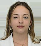 Dra. Emanuele Renata Tonolli Pavani