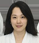 Dra. Fabiana Kimie Kashiwabuchi
