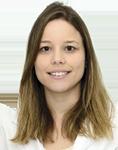 Dra. Fernanda Leticia Tavares Rodrigues